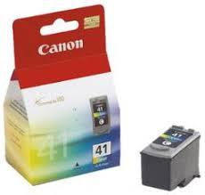 <b>Картридж Canon CAN</b> CL-41 купить: цена на ForOffice.ru