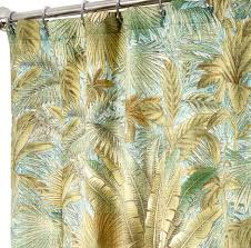 cool fabric shower curtains. Fabric Shower Curtains Breeze Cool