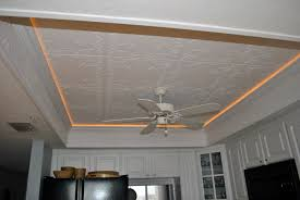Great Decorating Charming Styrofoam Ceiling Tiles For Elegant Interior