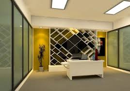 office wall design. Office Wall Design For Recepti. Y