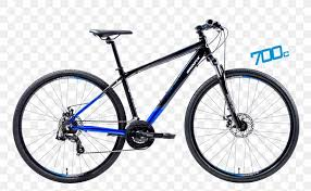 Cannondale Bike Fit Chart Cannondale Bicycle Corporation Mountain Bike Giant Bicycles
