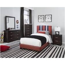 nautica bedroom furniture. Nautica Bedroom Furniture Photo - 1 N