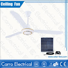 energy saving 36w by dc power ac dc and solar panel power method high quality competitive all new quality warranty materials oem odm