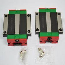 <b>Hiwin</b> Industrial <b>Linear Motion</b> Square & Profile Rails for sale   eBay