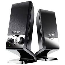 Компьютерная акустика <b>Edifier M1250</b> от 670 р., купить со ...