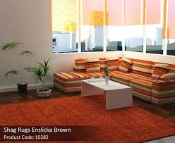 orange area rug rugs to match rooms of teenagers solid brown rug area rugs home depot