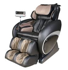 Buy Ezee Life Mercury Leather Lift Chair Heat And Massage Canada Massage Pads For Chairs Canada