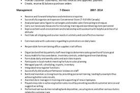 References On Resume » Food Safety Certificate Alberta | References ...