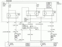chevy venture pcm wiring diagram 2001 Oldsmobile Silhouette Wiring Diagram Buick Century Wiring-Diagram