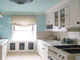 great paint colors for small kitchens. real paint colors for small kitchens ~ http://modtopiastudio.com/color great e