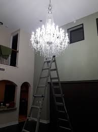 full size of lighting dazzling large chandeliers for high ceilings 18 crystal hotels modern chandelier ceiling
