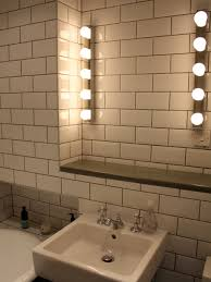 ikea lighting bathroom. Impressive Ideas Ikea Bathroom Lighting Modest Decoration Cool 50 Design Inspiration Of