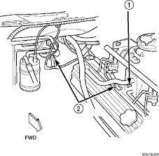 01 dodge ram 1500 engine diagram motorcycle schematic 2003 dodge ram 2500 engine diagram 2003 home wiring diagrams 01 dodge ram 1500 engine diagram