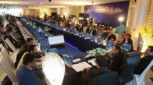 these 6 initiatives were discussed at 4th pitb roundtable conference