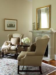 Wing Chairs For Living Room Wing Chairs For Living Room Wing Chair Designs