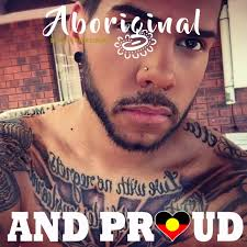 <b>Aboriginal</b>, Inked & <b>Sexy</b> - Home | Facebook