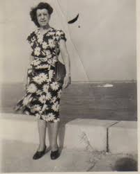 Ida Bell Davis Payne (1896-1985) - Find A Grave Memorial