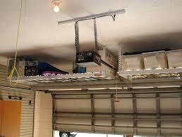 diy garage overhead storage garage ceiling storage garages diy garage overhead storage racks diy hanging garage