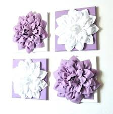 purple flower metal wall art metal fl wall art purple metal wall decor purple metal flower