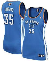 Nba Replica Jersey Size Chart Amazon Com Nba Revolution 30 Jersey Size Chart Sports