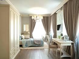 master bedroom curtain ideas. Unique Curtain Master Bedroom Curtains Incredible Free Curtain Ideas For  Beautiful To Master Bedroom Curtain Ideas R