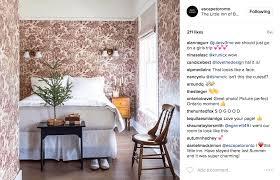 5 New Ways to Get Instagram Followers in 2017
