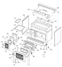 ge spectra oven wiring diagram ge discover your wiring diagram diagram of ge gas stove
