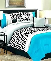 comforter sets teal full size comforter sets black and teal comforter sets dark teal and