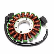 online buy whole yamaha stator from yamaha stator generator stator for yamaha yzf r6 2006 2007 2008 2009 2010 2014 generator magneto