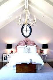 chandeliers chandelier for girls bedroom baby girl room lighting extraordinary chandeliers bedrooms chandelier for girls bedroom