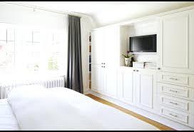 bedroom wall storage bedroom wall storage cabinets photo 2 bedroom wall storage uk