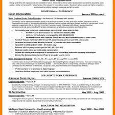Sample Resume For Entry Level Medical Transcriptionist Refrence Best ...