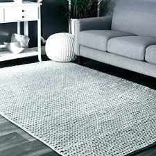 square braided rugs square braided rugs square braided rugs handmade cable grey new wool rug tutorial