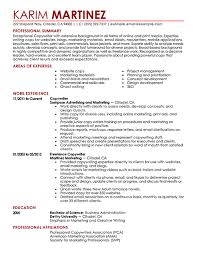 livecareer com university of british columbia medical genetics live career resume