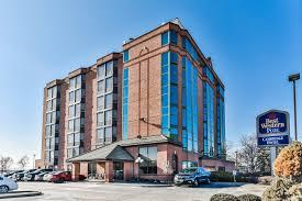 Hilton Garden Inn Kitchener Best Western Plus Cambridge Hotel Updated 2017 Reviews Photos