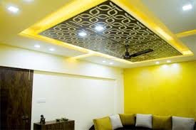 ceiling design for office. Don\u0027t Forget The Ceilling Design To Spice Up Your Spaces In Interior \u0026 Exterior: Alacritys Ceiling For Office