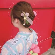 夏の2大イベントは髪で制する盛れるヘアカタログ Ameba News