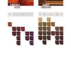Wella Color Touch Chart Pdf Wella Colour Touch Shade Chart Pdf Wella Colour Touch Shade