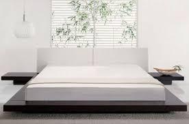 modern platform bed. DIY MODERN PLATFORM BED Modern Platform Bed O