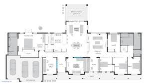 5 bedroom house plans unique 5 bedroom house plans south australia
