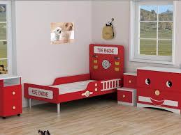 modern kids furniture. Kids Furniture Modern. Modern