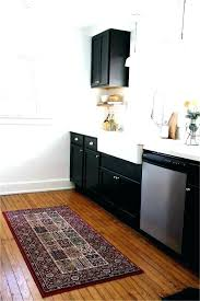 washable cotton rug kitchen cabinets handles machine washable cotton rugs brilliant in your for large size