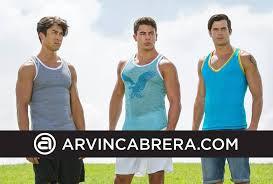 Arvin Cabrera, LLC. - ANNUAL SUMMER SALE - All Tank Tops $12.99 ...
