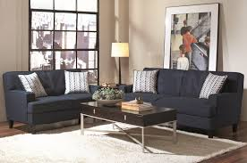 Living Room Set With Sofa Bed Sofa Bed For Living Room Living Room Ideas