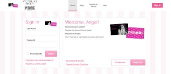 Maybe you would like to learn more about one of these? The Victoria S Secret Credit Card Angel Rewards Worth It 2021