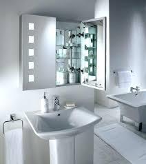 large bathroom vanity cabinet bathrooms design bathroom vanity cabinets rustic bathroom