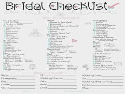bridal checklist bridal checklist barca fontanacountryinn com
