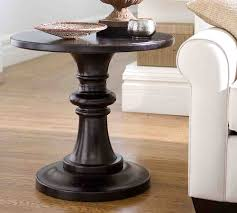 Accent Table Decorating Ideas Perfect End Table Decor The Best Upcycled Furniture Ideas T To