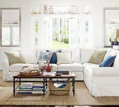 stylish coastal living rooms ideas e2. Living Room Ideas · Sofa Shopping Guide Part 2: Measure Your Space Stylish Coastal Rooms E2
