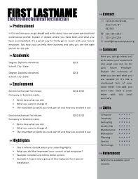 Resume Template Word Download Adorable Resume Template Word Download Outstanding Templates Free Editable